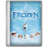 Frozen-4 icon