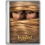 Tangled-2 icon