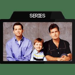 Series icon