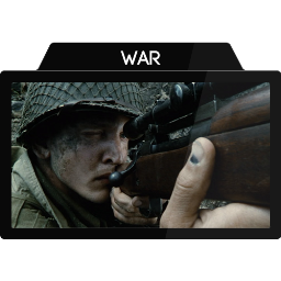 War icon