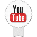 http://icons.iconarchive.com/icons/land-of-web/badge-social/128/youtube-icon.png