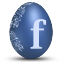 http://icons.iconarchive.com/icons/land-of-web/egg-social/128/facebook-icon.png
