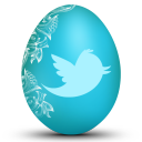 http://icons.iconarchive.com/icons/land-of-web/egg-social/128/twitter-icon.png
