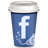 http://icons.iconarchive.com/icons/land-of-web/social-coffee/96/facebook-icon.png