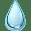 Dew icon
