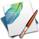 Adobe-Photoshop-CS-2 icon