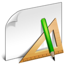 Document-Application icon