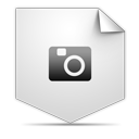 Clipping Pictures icon