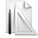 Document-Applications icon