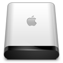 Drive External icon