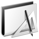 Folder-Applications icon