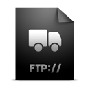 [تصویر:  Location-FTP-icon.png]