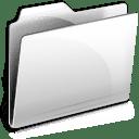 Generic 3 icon
