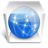 File Server icon