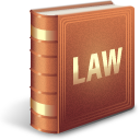 http://icons.iconarchive.com/icons/lawyerwordpress/law/128/Law-icon.png