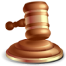 http://icons.iconarchive.com/icons/lawyerwordpress/law/96/Gavel-Law-icon.png