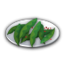 Recipe-beans icon