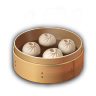 Recipe-chinese-food icon