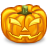 Mr Jack O Lantern icon
