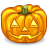 Ms Jack O Lantern icon