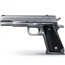 M1911 icon
