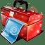 Configuration icon