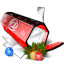 http://icons.iconarchive.com/icons/lgp85/magic-christmas/64/Email-icon.png