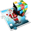 http://icons.iconarchive.com/icons/lgp85/magic-christmas/64/Games-icon.png
