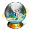 http://icons.iconarchive.com/icons/lgp85/magic-christmas/64/Internet-icon.png