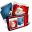 http://icons.iconarchive.com/icons/lgp85/magic-christmas/64/My-Pictures-icon.png
