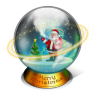 http://icons.iconarchive.com/icons/lgp85/magic-christmas/96/Internet-icon.png