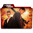 From-Dusk-Till-Dawn icon