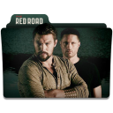 The-Red-Road icon