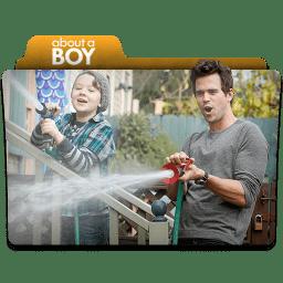 About a Boy icon