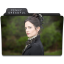 Penny Dreadful icon
