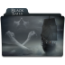 Black-Sails icon