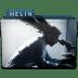 Helix icon