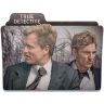 True-Detective icon