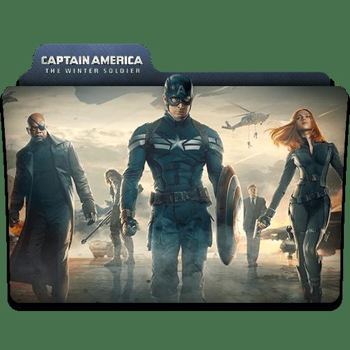 Captain-America-Winter-Soldier-Folder-4 icon