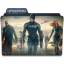Captain-America-Winter-Soldier-Folder-4 icon