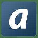 Askfm icon