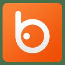 Badoo icon