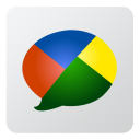 Google-Buzz icon