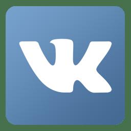 Декоформа группа ВКонтакте