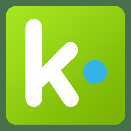 Kik App For Iphone
