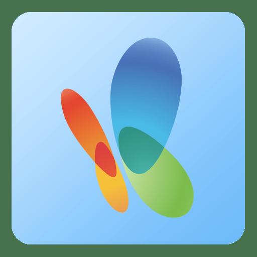 Msn icon