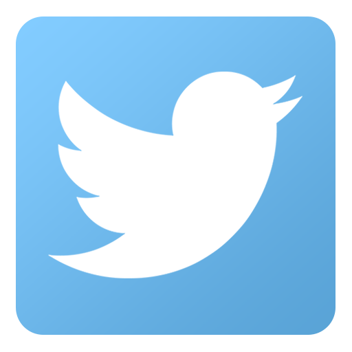Follow us on Twitter - Provides the ability for the Twitter feeds (tweets) of a twitter user to be displayed on the page.