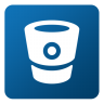 Bitbucket icon