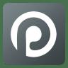 Plaxo icon