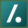 Slashdot icon